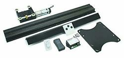 Lippert Comp 309690 Tv Lift W/switch And Plate