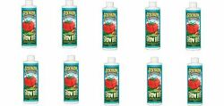 Grow Big Hydro Liquid Concentrate 1 Pt-10 Pack