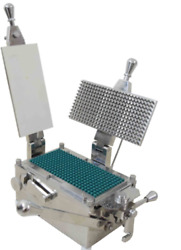 300 Holes Filling Machine Size 0 Manual Free Shipping Best Price