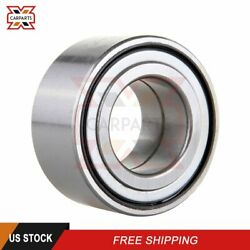 Wheel Hub Bearing Front Left Or Right For Kia Spectra 2004 Ex-lx And 05 All Types