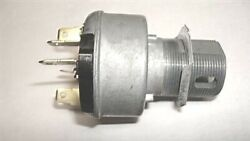 New Ignition Switch Fits 1965 Oldsmobile Full Size Models Delta 88 98 Starfire