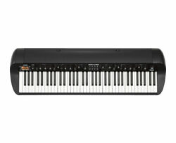 Korg Sv2-73 Expanded Stage Vintage Piano