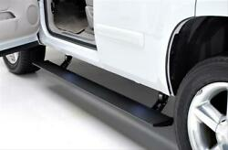 Bestop 75636-15 Powerboard Nx Running Boards 2007-14 For Toyota Tundra Double Ca