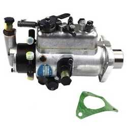 Fuel Injection Pump Fits Ford 4000 4600 540 515 535 532 545 531 D0nn9a543k