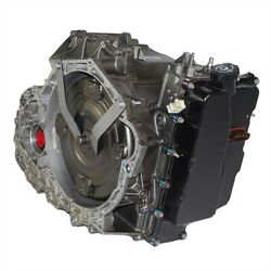 Atk Engines 8564a-74 Remanufactured Automatic Transmission Gm 6t70 Fwd 2011-2012