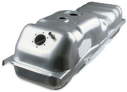 Holley 19-454 Sniper Efi Fuel Tank System 1973-1981 Gm C/k Pickup Truck With 6 F