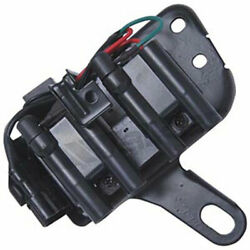 Wildman Products 920-1035 Ignition Coil Pack