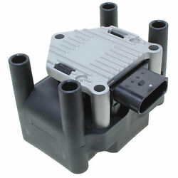 Wildman Products 920-1053 Ignition Coil Pack