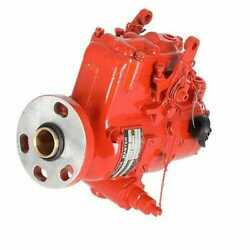 Remanufactured Fuel Injection Pump Fits Allis Chalmers D19 Fits Roosa Master