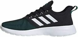 Adidas Menand039s Lite Racer Rbn Sneaker
