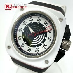 Gorilla Fby2.0.635 Fastback Acid Automatic Winding 100m Waterproof Menand039s Watches