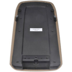For Ford Explorer Sport Trac Mercury Mountaineer Dorman Console Lid Dac