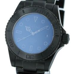 Same Day Closed On Wednesdays Thursday Recommended Ri Davosa Diverand039s Watch