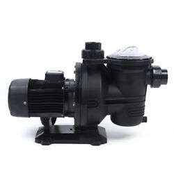 Dc Brushless Water Pump Solar Fountain Pool Water Pump W/mppt Controller 900w