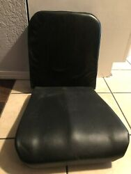 Used Motorcycle Sidecar Seat Replacement