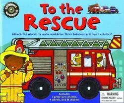 Spinning Wheels To The Rescue By Margaret Wang Used