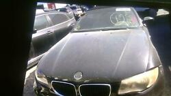 08 09 10 11 12 13 Bmw 128i Hood Free Local Delivery Local Pick Up Black