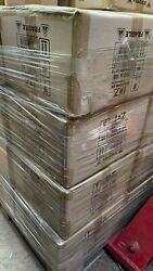 Wholesale Pallet Of 1632 X Multi-function Usb Data Cable Micro Usb Iphone