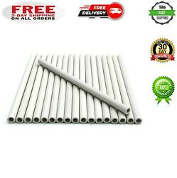 Parts Replacement Gas Grill Ceramic Radiants Bbq Grill Rods For Dcs Heat Plates.