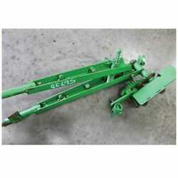 Used Twine Arm Assembly Compatible With John Deere 556 567 557 547 546 566 568