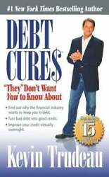 Debt Cures They Don't Want You To Know About By Perseus New