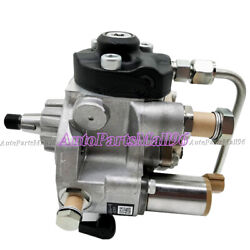294000-0039 8-97306044-9 Fuel Injection Pump Fit For Denso Hitachi Zx210-3 4hk1