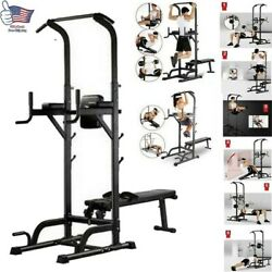Pull-ups Home Indoor Single Parallel Bars Training Test Fitness Equipment