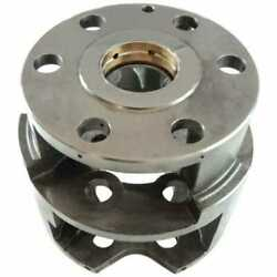 Planetary Pinion Carrier Housing Compatible With John Deere 4955 4850 4755 4650