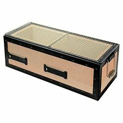 Japan Yakitori Bbq Stove Diatomaceous Soil Grill Bq8wf 54andtimes23andtimes20 With Grill F/s