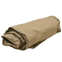 Lowe Boat Playpen Cover 2323900 | 230 Ss Tan Taylor Made 122803561