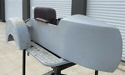 Used Motorcycle Sidecar, Motorcycle Sidecar, Used Sidecar Body And Chassis,
