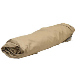 Lowe Boat Playpen Cover 2320715 | Ss 210 Tan Taylor Made 122225561