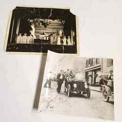 Antique | Photos Post And Glidden Tours And Asian Theatre Photo Cool