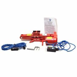 Universal Power Group Boat Trailer Jack 530712   Automatic Hot New