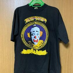 Queen / O.i.q.f.c. Convention Southport May 1992 T-shirt Vintage