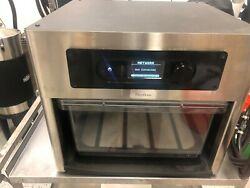 Picobrew Z Professional Brewing System. Excellent Condition