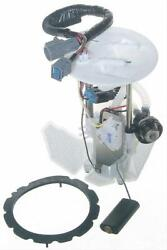 Carter P76157m Oe Ford Replacement Electric Fuel Pump Module Assembly