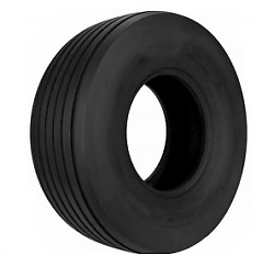 Specialty Tires Of America Fa3fl Farm Equipment Implement Tires