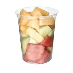 Eco-products - Ep-rdp32 - 32 Oz Pla Round Deli Containers