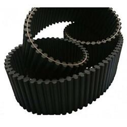 D3500-14m-170 Dandd Powerdrive 14m Double Replacement Timing Belt
