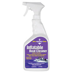 Marykate Inflatable Boat Cleaner - 32oz - Mk3832 1007606