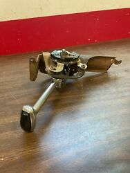 1965 1966 1967 Chevy Impala Automatic Console Floor Shift 621