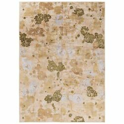 Safavieh Couture Hand-knotted Anamika Silk/ Wool Rug