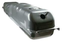 Holley 19-457 Sniper Efi Fuel Tank System 1982-1991 Gm C/k Pickup Truck With 8 F