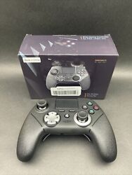 Elite Game Controller For Ps4/ps3/pc B234p Open Box