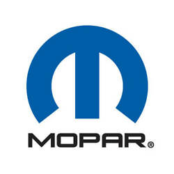 Genuine Mopar Battery Charging Cable 5185017ab