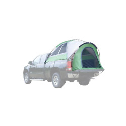 13 Series 3 Season 2-person Full Size Crew Cab Truck Bed Tent
