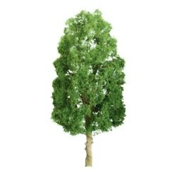 Jtt Scenery Products Professional Series Sycamore, 1