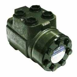 Steering Hand Pump - Compatible With Allis Chalmers 185 190 180 200 175 170