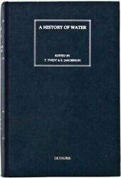 Rivers And Society From Early Civilizations To Modern Times, Hardcover By T...